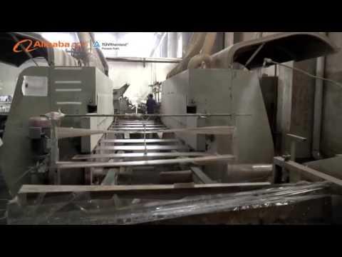 bbl factory video