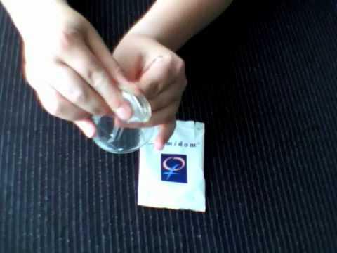 Blog Kein kondom, kein sex Durex DE