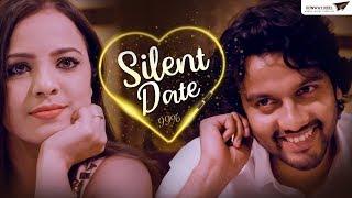 Silent Date Short Film || Mahesh Kotha || Runway Reel