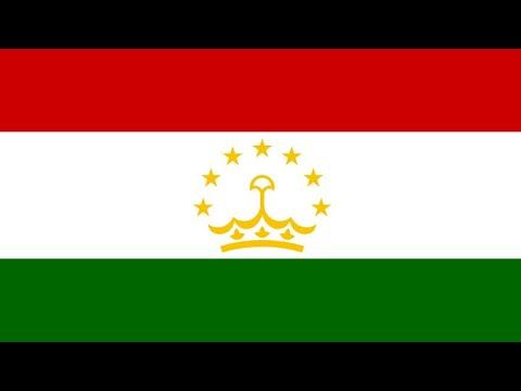 В Таджикистане готовятся выбрать новых депутатов парламента