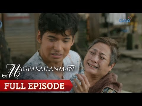 Magpakailanman: My son's sacrifice | Full Episode