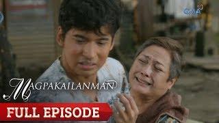 Magpakailanman: My son's sacrifice | Full Episode