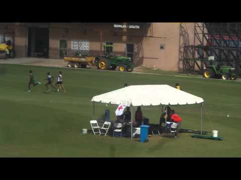 Guyana national athletics(3)