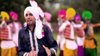 Nakhro | Pav Purewal | Full Official Music Video