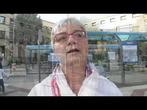 Réseau Bus de Beauvais en questions