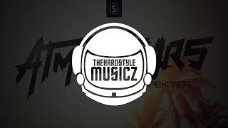 [chill] atmozfears - release (chill mix) [free release]