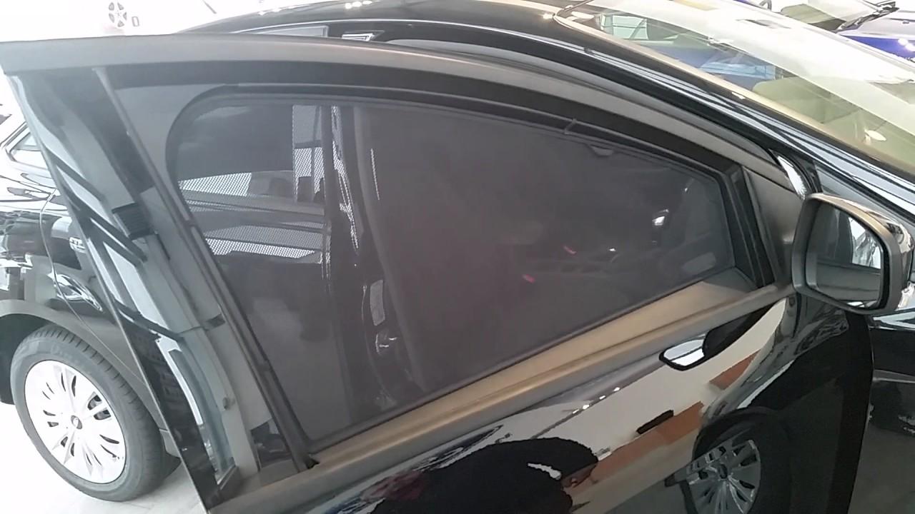 Продажа автомобилей ford. На популярной доске объявлений olx беларусь вы легко сможете купить б/у авто с пробегом. Твой форд ждет тебя на olx!