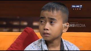 Download lagu Kisah HARU Yuda Merawat Ayahnya Yang Kanker Otak   HITAM PUTIH (21/03/19) Part 2