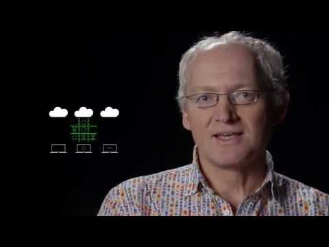 The AI Race - Documentary ABC TV