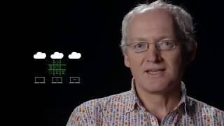 The AI Race - Documentary ABC TV