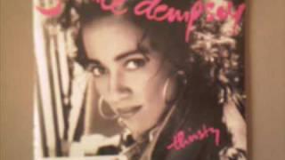 Janice Dempsey - Heartbreaker