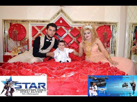 İyi ki Doğdun SUNAI 1 Yaşında  DVD 1   FOTO VIDEO SYNAI SLIVEN TEL 0896244365