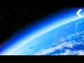 watch he video of Where Does Space Actually Start?
