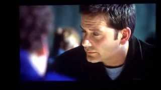Roger Dodger (2002) end cafeteria scene