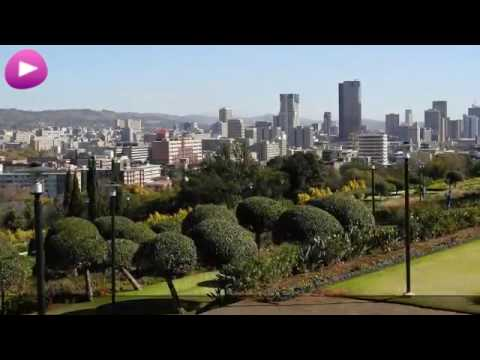 South Africa Wikipedia travel guide video. Created by http://stupeflix.com