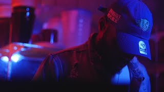 Sheik Kargbo - Atuga Nor Be Kno 🎥(Sierra Leone Music Video 2020) 🇸🇱