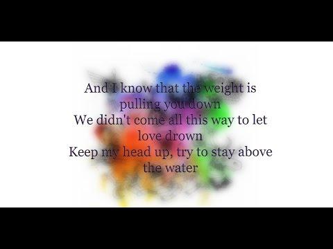 Oh love - MisterWives Lyrics