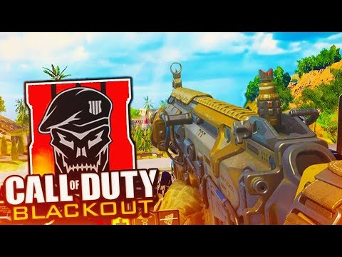 cod blackout gameplay - GameVideos
