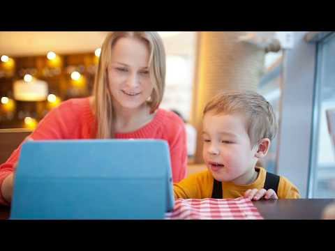 CommBoards - AAC Speech Assistant App for Autism, Apraxia, Aphasia and more