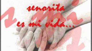 senorita-james
