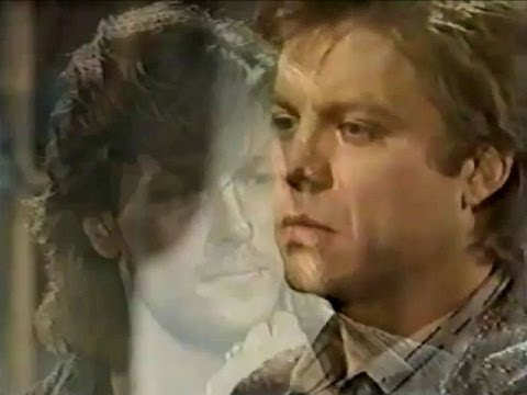 GH: The Jones Brothers, Tony & Frisco: Lean on Me
