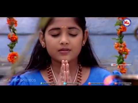 kannada new ayyappa songs