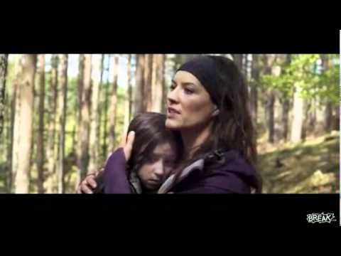 A Lonely Place To Die (Trailer 2011)