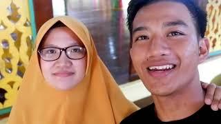 Penyengat, Tanjung Pinang - KEPULAUAN RIAU