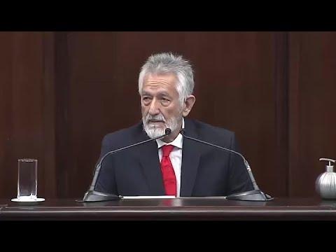 alberto-rodríguez-saá-abrió-un-nuevo-período-legislativo-en-san-luis