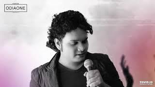 Kemiti Bhulibi Se Abhula Dina Ft.Human Sagar   Dutch Mix   Dj Sambhu Thakur
