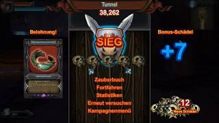 #2 Kleine miese, fiese Ratten - Orcs Must Die 2!
