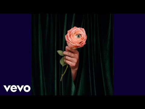 Marian Hill - All Night Long (Audio) ft. Steve Davit