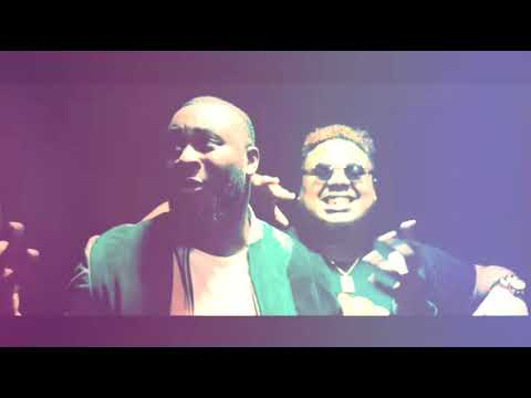 Abou Debeing feat Naza - Obligé (Music Officiel)