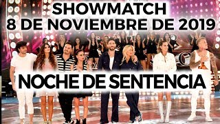 showmatch-programa-08-11-19-noche-de-sentencia
