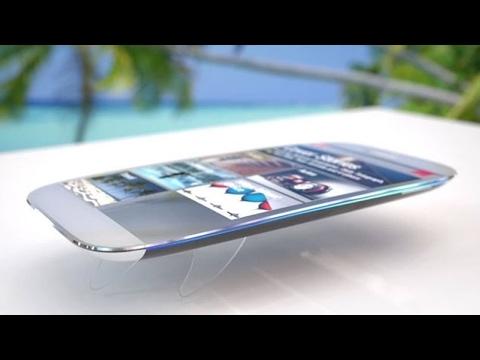 Top 5 Smartphones With 6 GB Ram|Flagship Smartphones