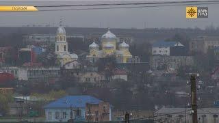 Православная Гагаузия: с верой в Аллаха и надеждой на Россию