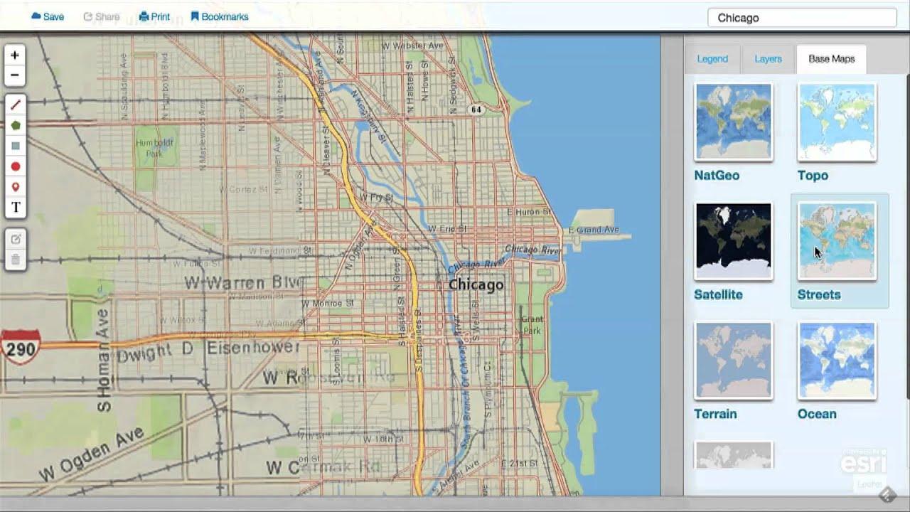 Mapmaker interactive tutorial 1 basemaps youtube mapmaker interactive tutorial 1 basemaps gumiabroncs Gallery
