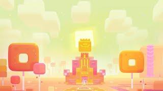 Стрим с командой мультсериала «Четверо в кубе» • Анимационная студия «Паровоз»