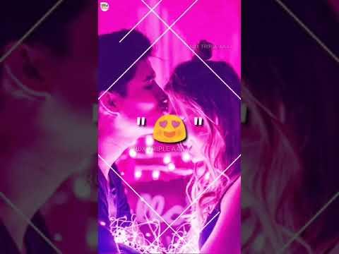 Gori Tere Jiya Hor Na Koi Milaya Dj Remix Full Screen Status | New Whatsapp Status 2019