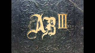 Alter Bridge - I Know it Hurts + Lyrics