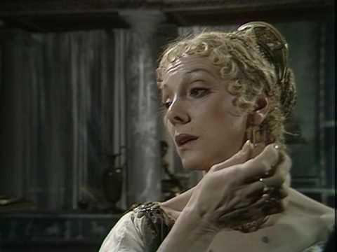 I, Claudius Old King Log Ep13