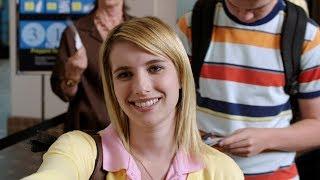 Emma Roberts | We're the Millers Best Scenes [4K]