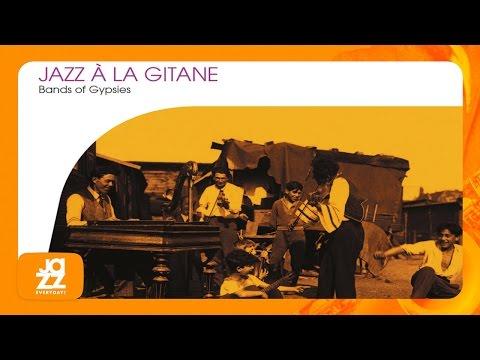 Django Reinhardt, Le Quintette du Hot Club de France - Les yeux noirs (Otchitchorniya)