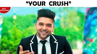 You Vs Your Crush Meme On Bollywood Style (Female Version) Bollywood Song Vine