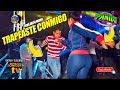 Descargar Un buen tema para bailar impresionante sonido fania 97 trapeaste conmigo san fco ttotimehuacan