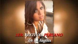 Spot Los Angeles-Bartola(1).mp4