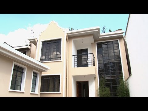 The Property Show 20th Aug 2017 Episode 222 - Exemplary Properties