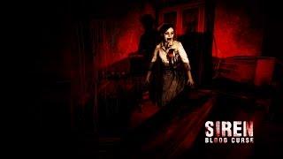 Siren Blood Curse/New Translation Full Soundtrack OST サイレン:ニュー トランスレーション