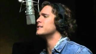 Download Video Diego Boneta-Tres minutos MP3 3GP MP4