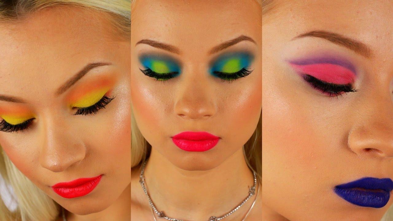 Lipstick Palette - 01 Every Day Colors by Kiko Milano #21